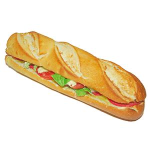 Club House Restaurant - snacking - à emporter