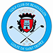 Golf Club de Beauvallon Golfe de Saint Tropez logo